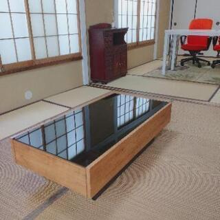 1時間500円~!部屋貸し・時間貸し・レンタルスペース - 美容