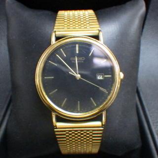 SEIKO◆セイコー腕時計(4821)