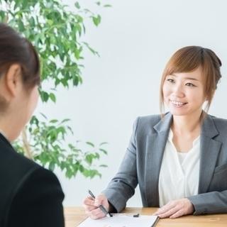 【*地元限定スタッフ急募*】熊本市内の地域情報に詳しい方、熊本が...