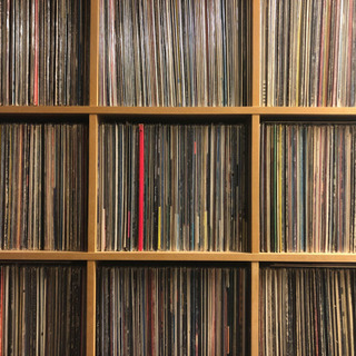 レコード高く買取ります!!全国どこでもお店に行く前にご連絡下さい...