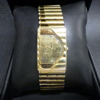 SEIKO◆セイコー腕時計(4820)