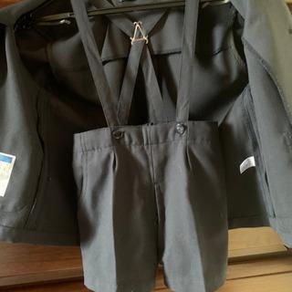 昭島市のあけの星幼稚園制服、体操着