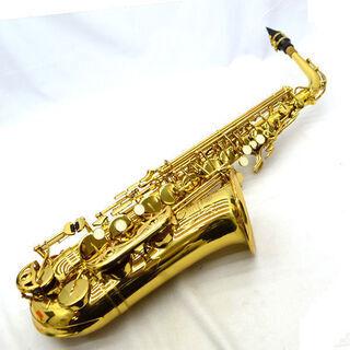 ヤマハ アルトサックス YAS-475 洗浄済み ジャズ 吹奏楽...