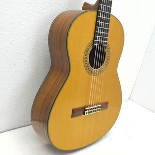ヤマハ クラシックギター GC-11 調整済み 演歌 歌謡曲 フ...