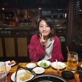 マンツーマンでカフェレッスン☆ネイティブからの韓国語