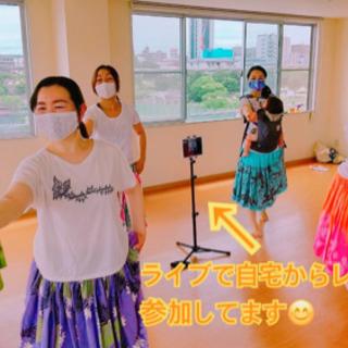 南行徳 7月より新曲スタート! 初心者対象