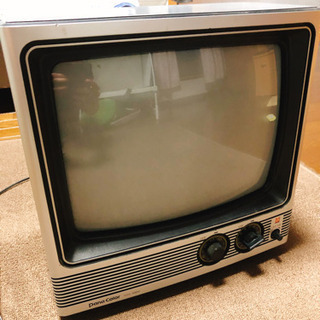 ナショナル テレビ