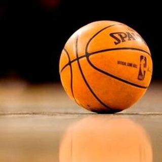 一緒にバスケしませんか?😊