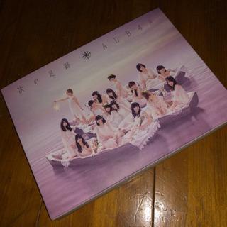 AKB48 アルバム