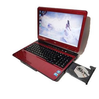 ノートパソコン譲ります。即使える メモリ4G/SSD256G/C...