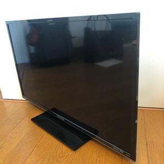 HITACHI WOOO L29-N1 液晶テレビ