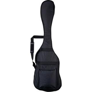 エレキベースギター用ソフトケース 新品未使用