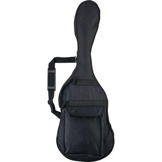 エレキギター用ソフトケース 新品未使用