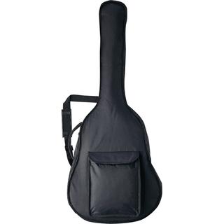 アコースティックギター用ソフトケース 新品未使用