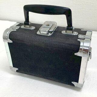 JM7311) ★お値下げ★小型収納ケース/小物入れ 1個 (ブ...