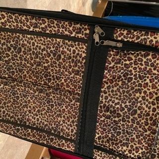 スーツケース ANAP