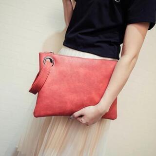 2020 今話題の女性用クラッチハンドバッグ