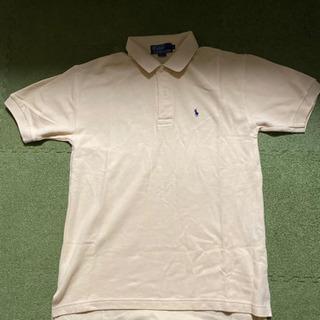 ポロシャツ Polo RalphLauren