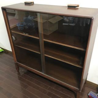 アメリカ家具 棚
