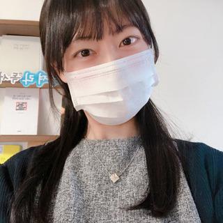 한국어👏)札幌白石区라온韓国語教室❤️