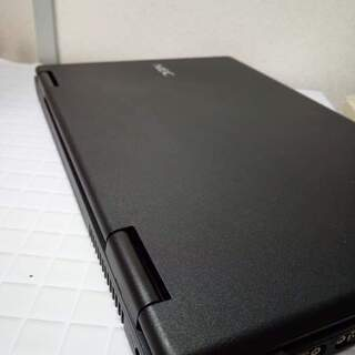 NEC Versa Pro VK27MXZNM i5 4310M...