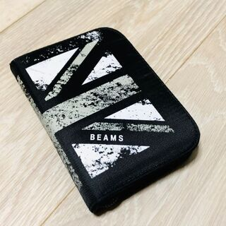BEAMS グルーミングキット(ビームスグルーミングキット)新品