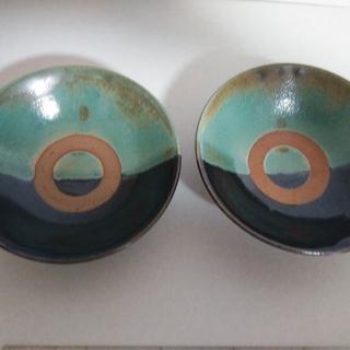 和皿(3枚)