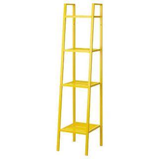 IKEA LERBERG イケア レールベリ