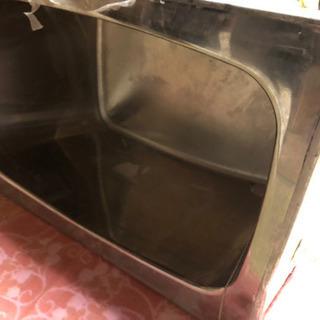 浴槽 used    大至急💨💨💨