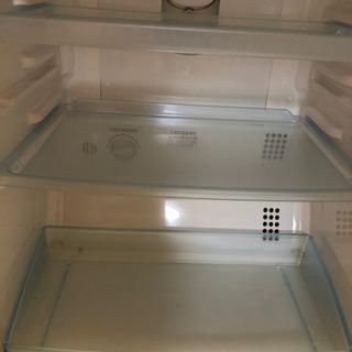 National 冷蔵庫 122ℓ - 家電