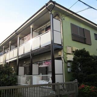 成増駅徒歩8分!翌月1日から入居の場合契約金7万円です♪詳細はお...