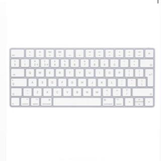 【ください】Apple Magic Keyboard 2 …