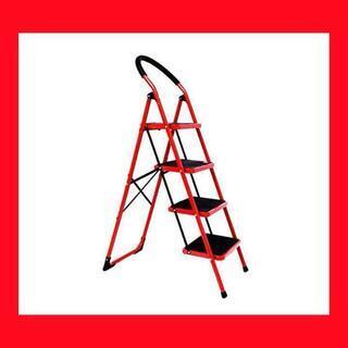 59 脚立 踏み台 おしゃれ 折りたたみステップ台 はしご 梯子...