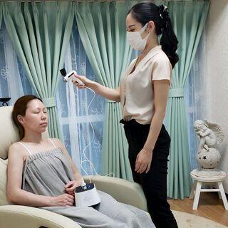 話題の幹細胞医療から生まれた再生美容