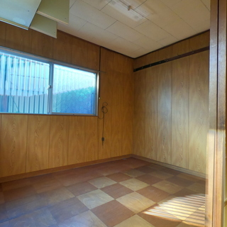 【入居者さん、決まりました!】戸建てに激安で住めるチャンス!しかもJR尼崎駅から徒歩12分の物件! − 兵庫県