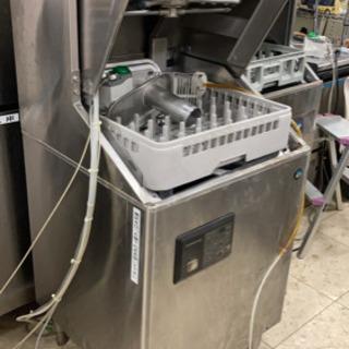ホシザキ✨食洗機 2000年製