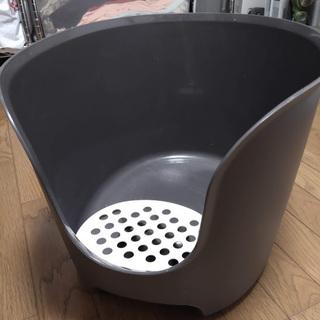 【ネット決済】猫用トイレ本体