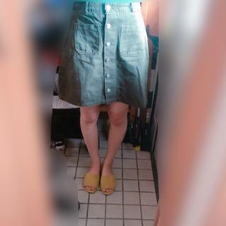 洋服5点セット