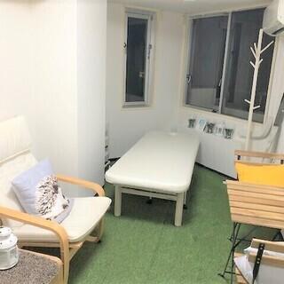 ⭐新宿個室サロン⭐イースペ⭐新宿コージーサロン⭐新宿駅D5出口徒...