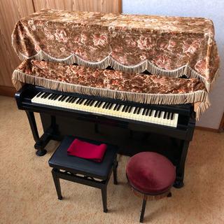 EASTEIN ピアノ