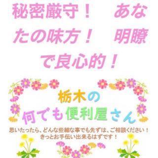 【12,000円❗️】草刈り❗️除草剤散布まで全て込み❗️