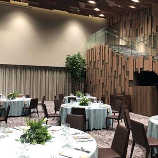 新しいホテルで結婚式のご提案です💝❤ホテルロイヤルクラシック大阪❤ - 冠婚葬祭