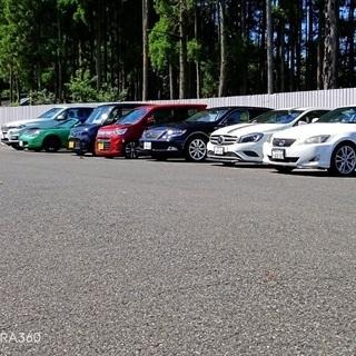 車好き 関東