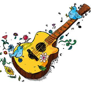 【初心者向けギター教室】 ゼロから始める♪ギター弾き語り