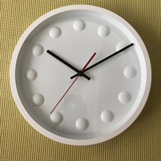 Franc franc掛け時計