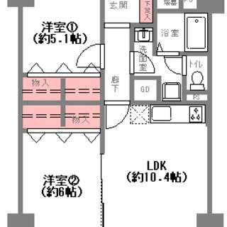 家具付きの特選中古マンション誕生しました(^^)/ 駅も徒歩4分...