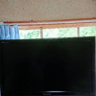 32型 液晶TV