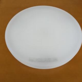 美品 NEC製LED照明器具