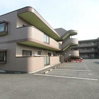 ⭐️【1万円入居可】⭐️カード無しで分割OK✨ 💁⻄武拝島線/東...