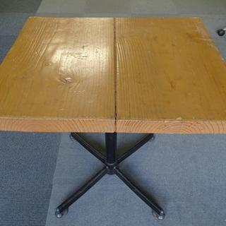 テーブル 机